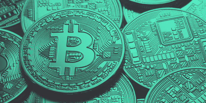 Gold and Bitcoin A Crypto Strategy also for Institutional Investors