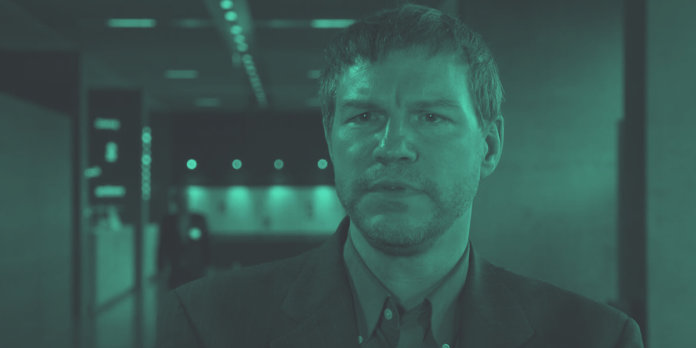 Fireside with Nick Szabo on Scaling Bitcoin
