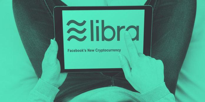 Facebook Libra on Shaky Ground