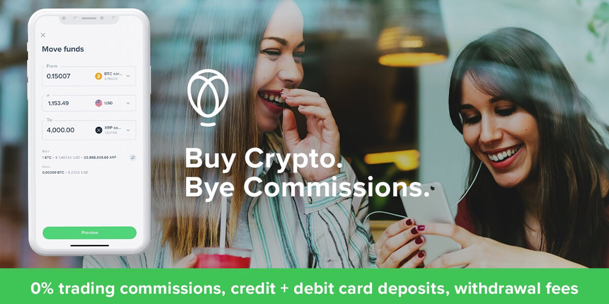 Buying cryptocurrency with credit card cash advance uphold