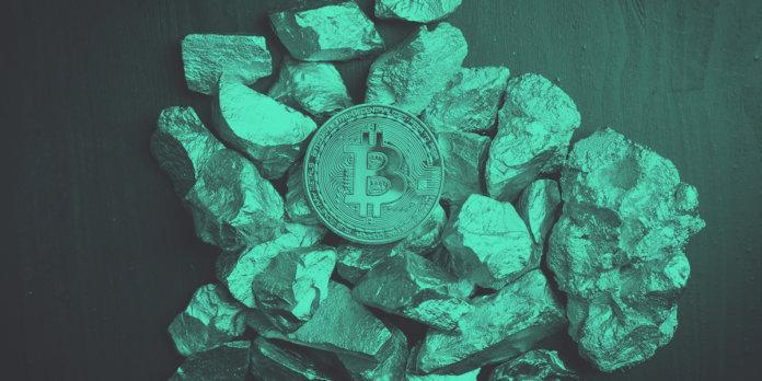 Bitcoin vs. Gold – ein fiktives Streitgespräch