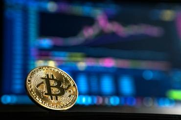 Bitcoin ist eine relativ junge Technologie. Wird es zum Gold der digitalen Welt?