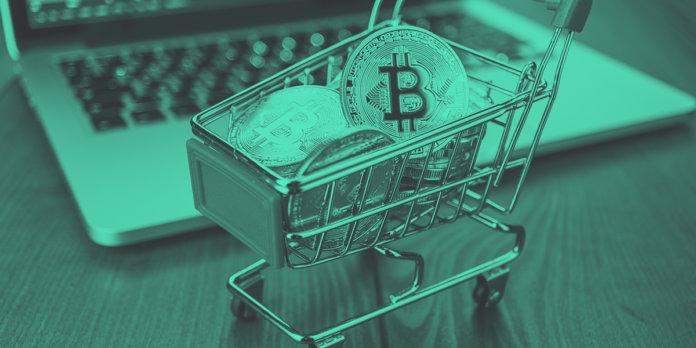 Wie Krypto-Broker und -Fonds Liquidität bereitstellen