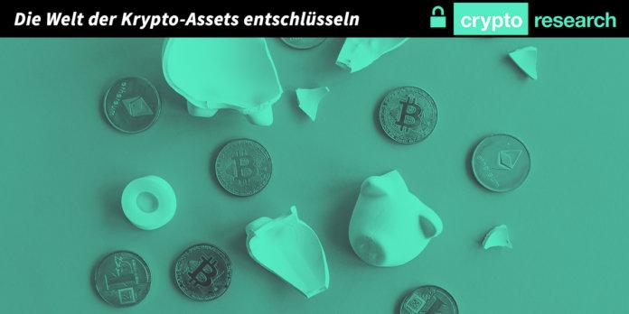Ist das Stehlen von Bitcoin legal