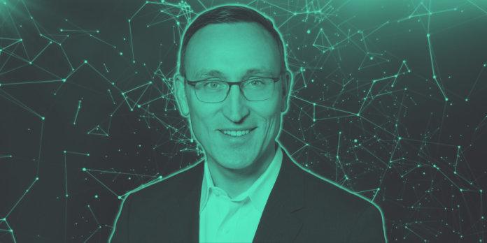 Die Tokenisierung des Schweizer Frankens; ein Interview mit Armin Schmid
