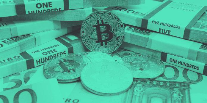 Wie lange, bis das Bitcoin Halving eingepreist wurde?