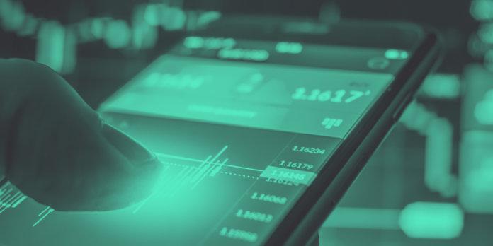 Ein Absoluter Bewertungsansatz für Krypto-Assets - Einleitung