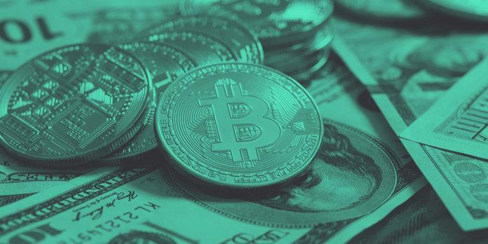 Die Bedeutung von Geldversorgung, Geschwindigkeit und Zielmarkt für die Bewertung von Krypto-Asse