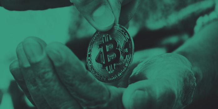 Zum Stand der Einführung von Kryptowährungen