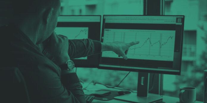 Warum und wie investieren Unternehmen in digitale Vermögenswerte?